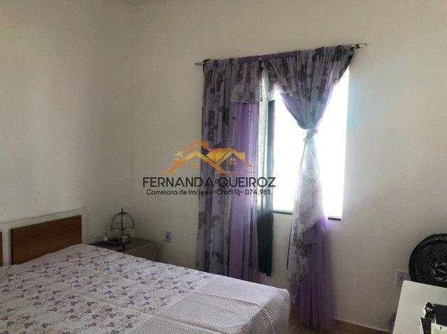 Casas a venda em Unamar (Tamoios) - Cabo Frio - RJ - Foto 17