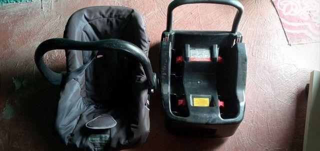 Cadeira para auto  tourine para crianças de 0 a 13 hg