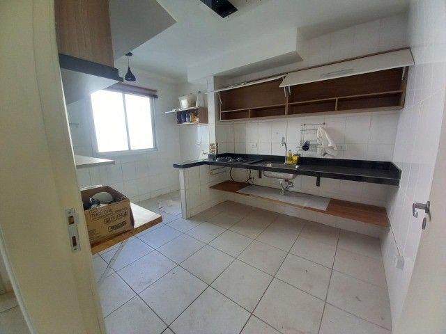 Apartamento à venda - Abaixo do mercado (Condomínio com piscina e elevador) - Foto 12