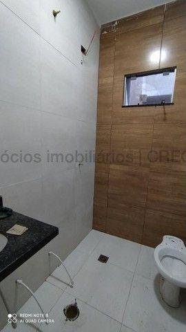 Casa nova - Universitário - Foto 5