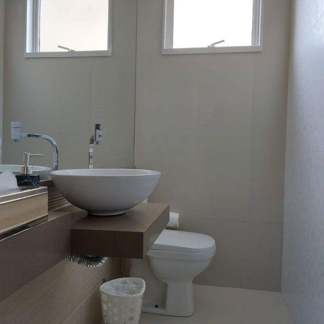 Bela vista/ Troco por casa ( médio Alto padrão)  - Foto 14