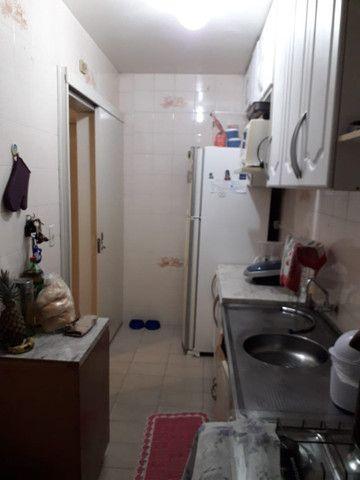Apartamento Condomínio Sol Nascente - Esteio - Foto 3