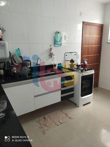 Apartamento no Edifício Baia Marina Residence - Foto 5