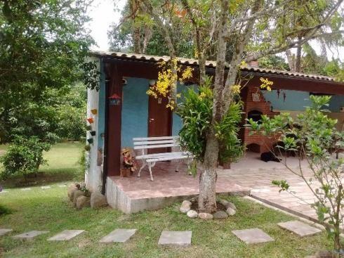 Sitio em guapimirim - Foto 7