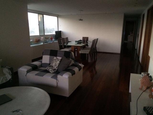 Apartamento 4 no Torreão Av. Agamenon Magalhães