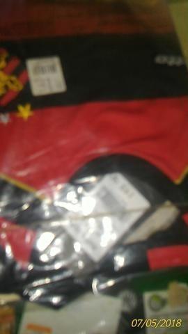 Camisa Sport clube do Recife - Foto 5