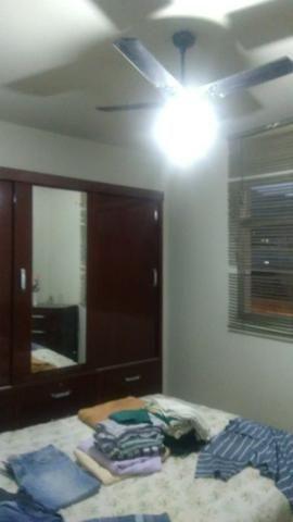 Apartamento próximo á Avenida Suburbana - Foto 9