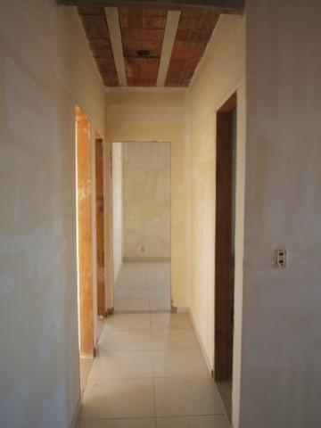 Cobertura à venda com 4 dormitórios em Novo progresso, Contagem cod:764 - Foto 3
