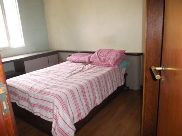 Apartamento à venda com 3 dormitórios em Estoril, Belo horizonte cod:1101 - Foto 9