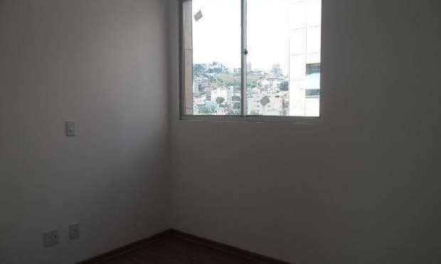 ótimo apartamento pronto para morar - Foto 10