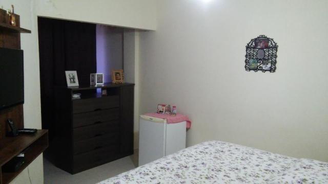 Casa residencial à venda, praia do flamengo, salvador. - Foto 7