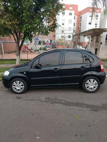 C3 - Glx 2011 (Completao)