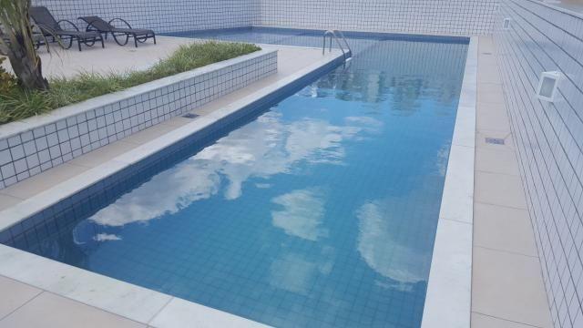 Apartamento à venda com 3 dormitórios em Buritis, Belo horizonte cod:886 - Foto 19