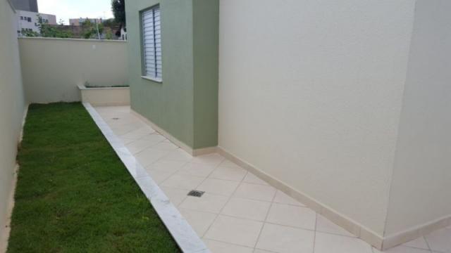 Apartamento à venda com 3 dormitórios em Salgado filho, Belo horizonte cod:1128 - Foto 4