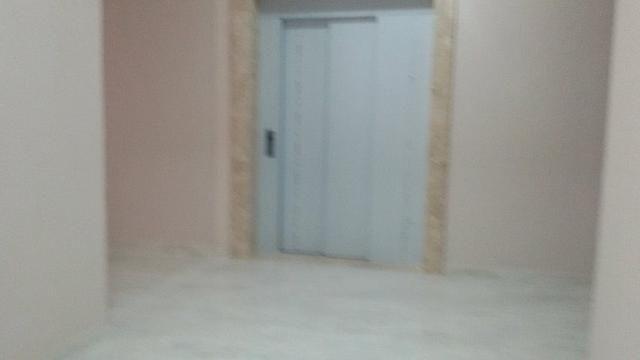 Prédio com elevador aptos 2 quarto, pronto para morar, fica na avenida com acesso a pra - Foto 8