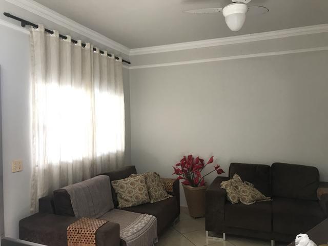 Casa mobiliada locação temporada - Foto 5
