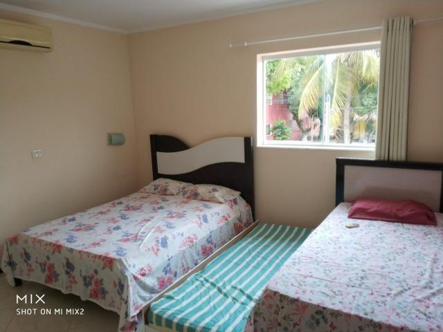 Casa para temporada em Porto Seguro Bahia - Foto 15