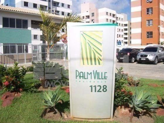 Cond. Palm Ville