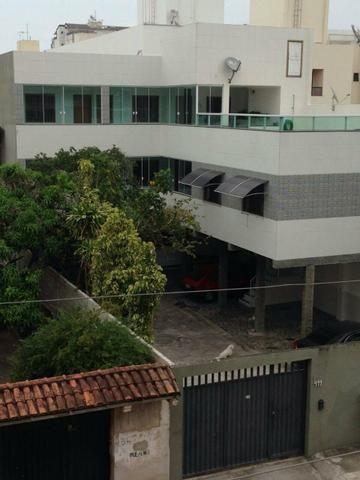 Apartamento 1 quarto, ANUAL Praia do Morro