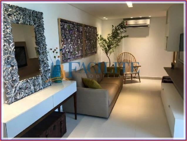 Apartamento no Bessa - Foto 4