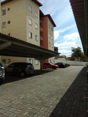Apartamento de 2 quartos e sacada só 165Mil - Foto 18