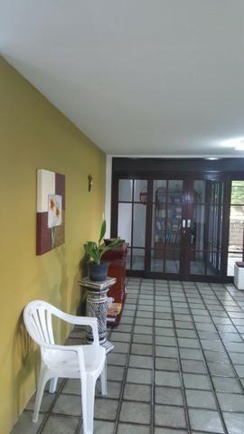 Casa 3 Qtos com piscina no Janga próximo ao Hospital N.Sra. do Ó - Foto 4