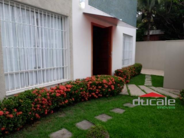 Casa Duplex 3 quartos em Mata da Praia - Foto 17