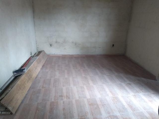Maria Helena casa 1 quarto e garagem - Foto 4