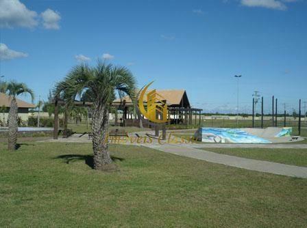 Loteamento/condomínio à venda em Atlantida sul, Osorio cod:1103 - Foto 11