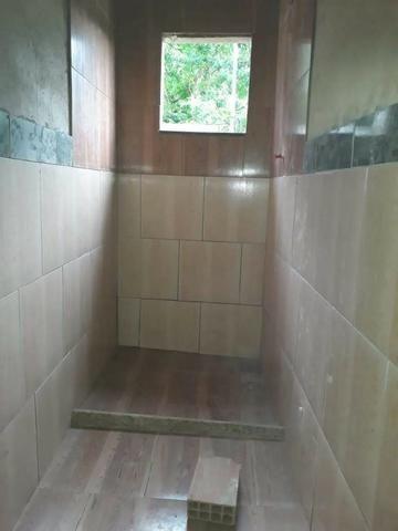 Maria Helena casa 1 quarto e garagem - Foto 11