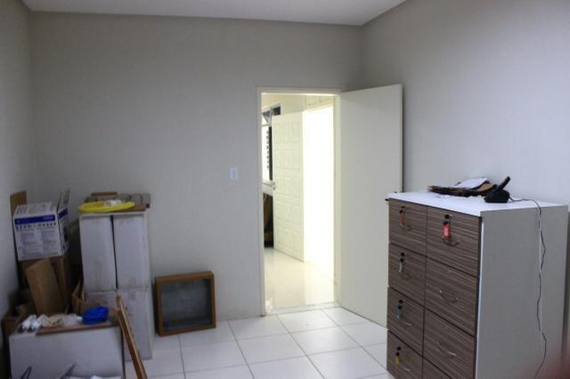 Aluguel de Salas Escritórios em espaço compartilhado - Foto 5
