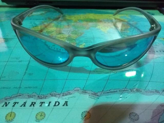 4ca357998dd79 Óculos - Mormaii - Garopaba - Bijouterias