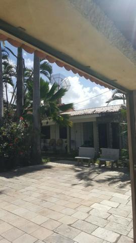 Casa 3 Qtos com piscina no Janga próximo ao Hospital N.Sra. do Ó - Foto 13
