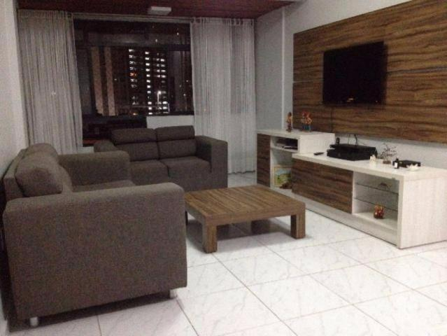 Apartamento em Manaíra - Foto 2