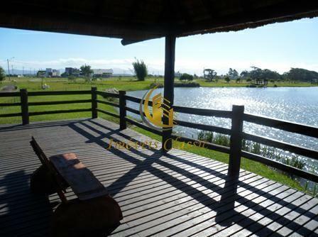 Loteamento/condomínio à venda em Atlantida sul, Osorio cod:1103 - Foto 12