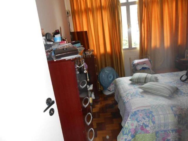 Apartamento com 85M², 2 quartos em Icaraí - Niterói - RJ - Foto 11