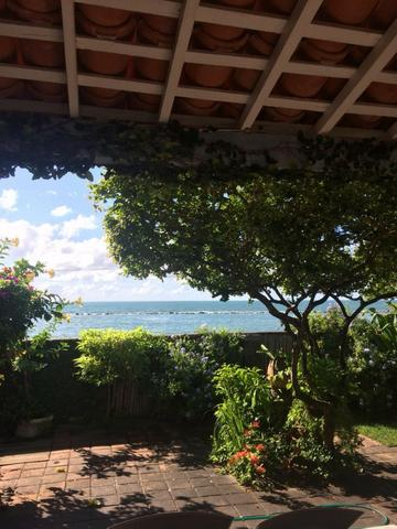 109701- Lindissima e charmosa casa beira mar Olinda, 2 min centro historico, 3 quartos - Foto 9