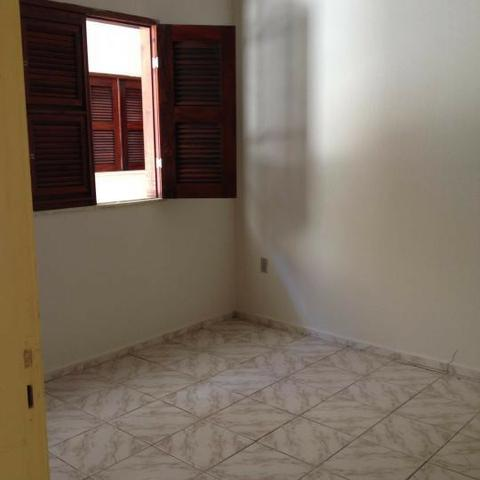 Alugo Apartamento na Rua Jorge Acurcio - Vila Uniao - Foto 3