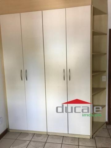 Casa Duplex 5 quartos 2 suites Jardim Camburi - Foto 6