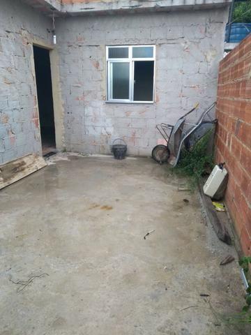 Maria Helena casa 1 quarto e garagem - Foto 8