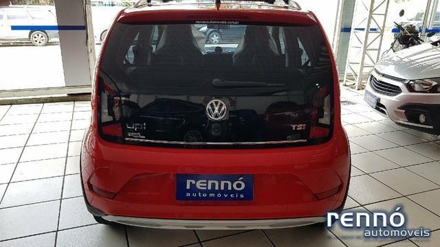 Vw - Volkswagen Up! otima oportunidade - Foto 7