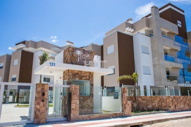 Apartamento à venda com 2 dormitórios em Campeche, Florianópolis cod:HI71987 - Foto 19