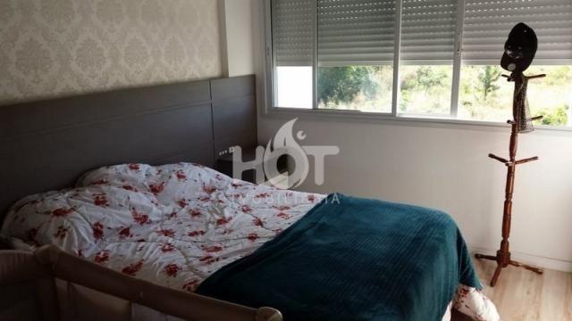 Apartamento à venda com 2 dormitórios em Campeche, Florianópolis cod:HI71987 - Foto 4