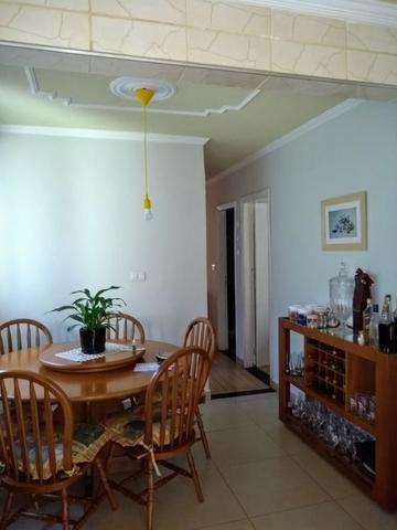 Casa Cravinhos Linda - Foto 15