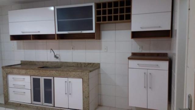Casa para alugar com 4 dormitórios em Icaraí, Niterói cod:2097 - Foto 12