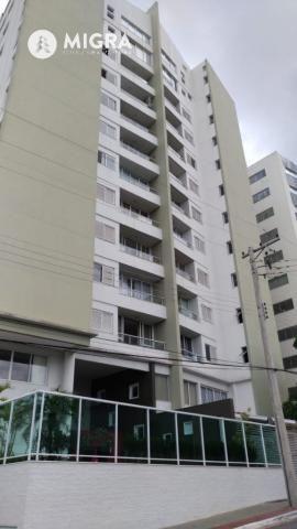 Apartamento à venda com 3 dormitórios em Jardim aquárius, São josé dos campos cod:707 - Foto 19