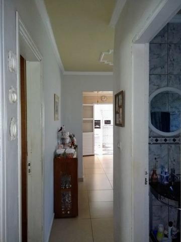 Casa Cravinhos Linda - Foto 5