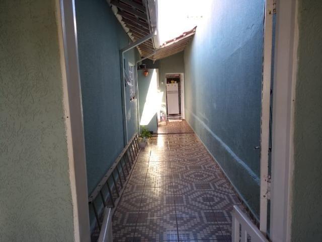 Casa Cravinhos Linda - Foto 9