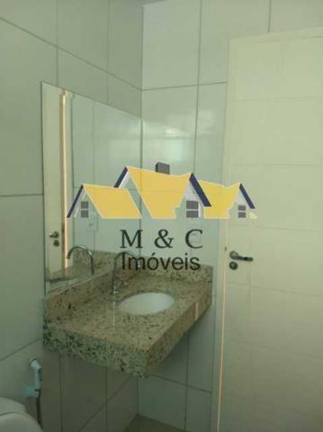 Apartamento à venda com 3 dormitórios em Olaria, Rio de janeiro cod:MCAP30079 - Foto 18