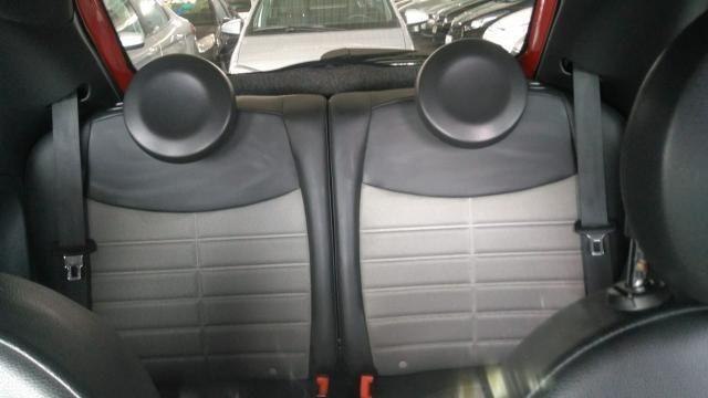 Fiat 500 Sport AIR - Foto 14